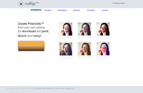 Rollip - Create Polaroids from your photos!_1247849897471.png