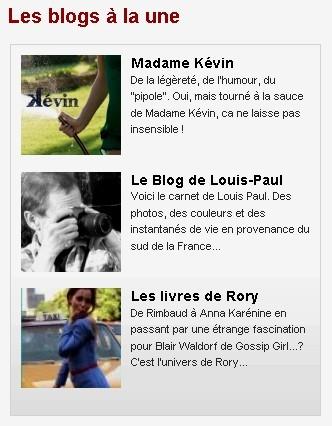 blogs a la une.jpg