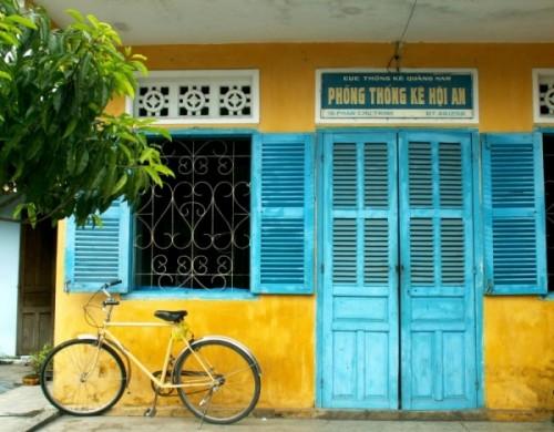 Photo du jour 2 - Blog VIB Hautetfort.jpg