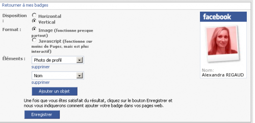 Facebook - Créer un Badge Facebook_1225452236845.png