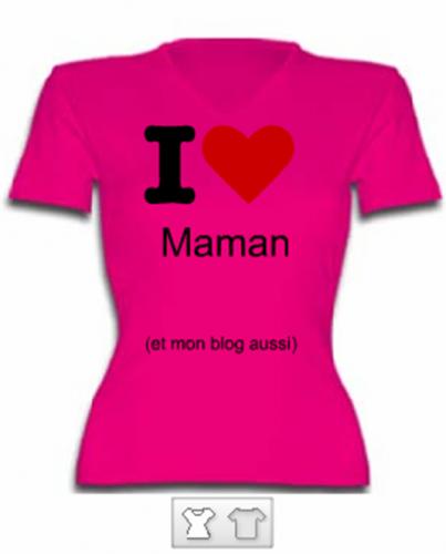 maman.png