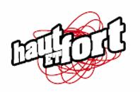logo_hautetfort.png
