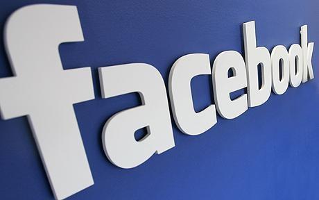 facebook12.jpg