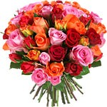 roses-variees-envoi-50-9610-150.jpg