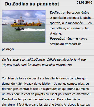 Capture d'écran 2010-06-04 à 15.37.15.png