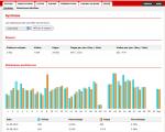 Capture d'écran 2010-08-30 à 13.39.50.png