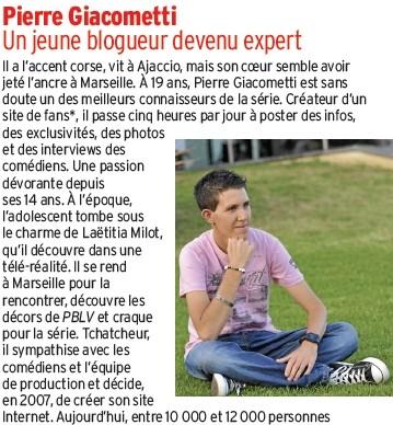 Pierre_PBLV_Tele7jours.jpg