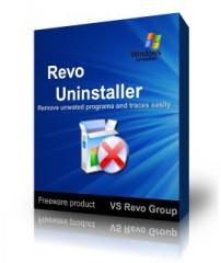 revo_box.jpg