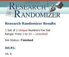 Randomizer_21decembre2.JPG
