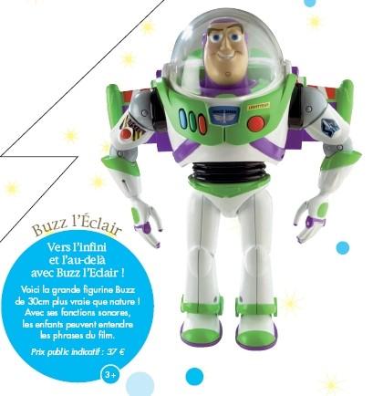 Buzz_eclair_Mattel.jpg
